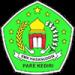 SMK Hasanuddin Pare